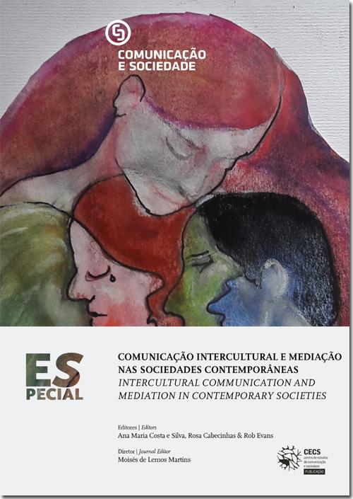 Ver 2019: Comunicação intercultural e mediação nas sociedades contemporâneas