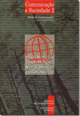 Comunicação e Sociedade Vol 2 (2000)