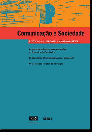 Ver Vol. 13 (2008): Cidadania e Literacias Mediáticas